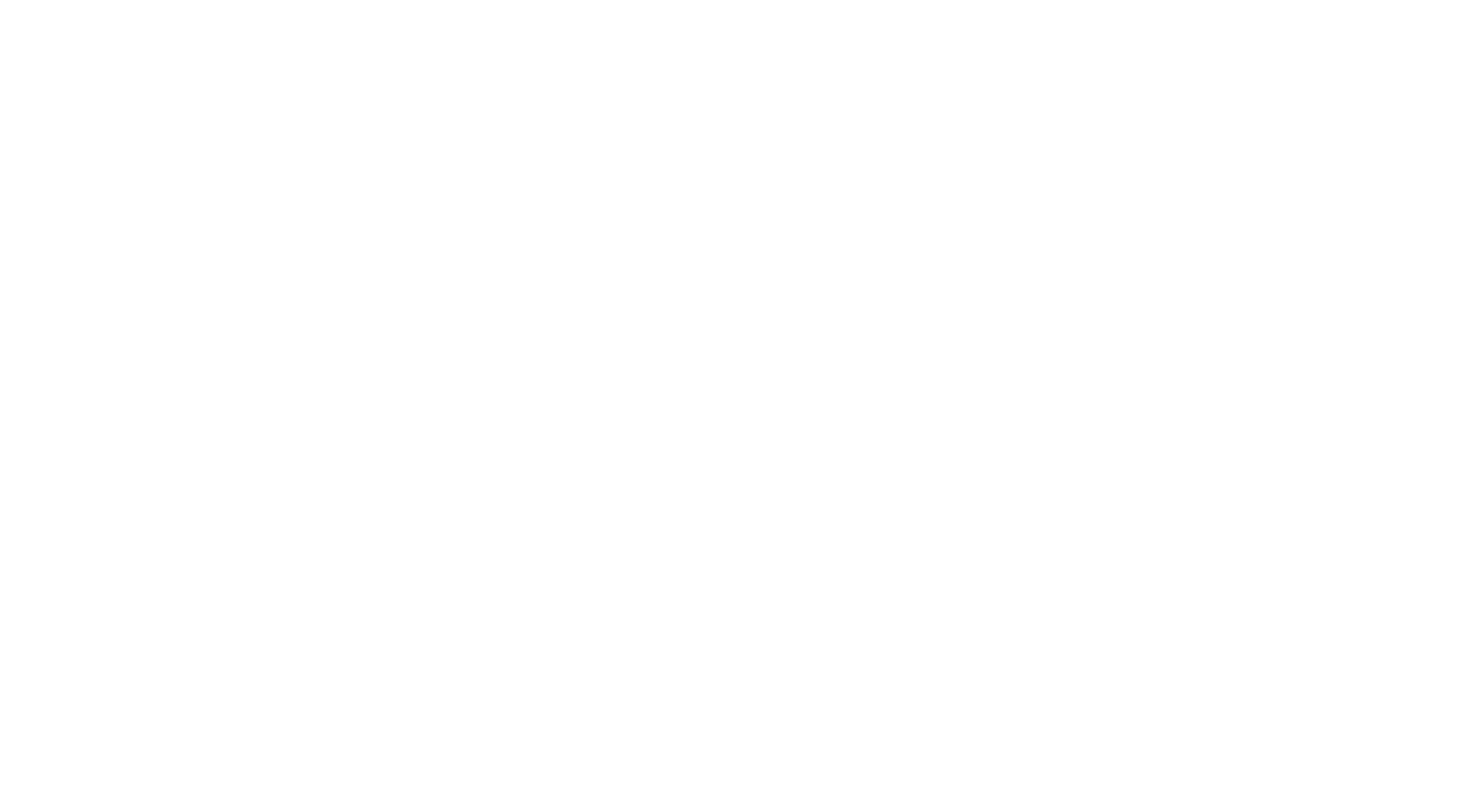 Spoon brasserie