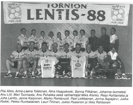 joukkueet 97-98
