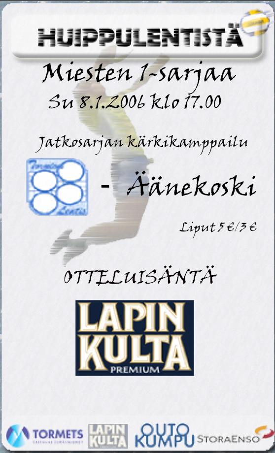 ottelu 2005-2006
